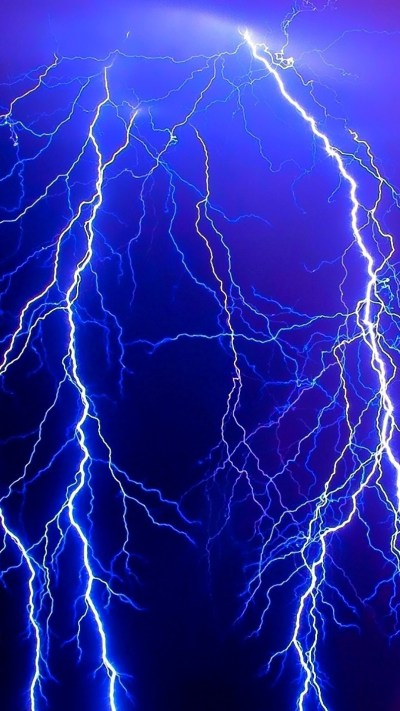 Lightning wallpaper ·① Download free High Resolution backgrounds for desktop and mobile devices ...