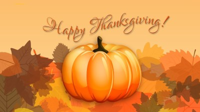 Cute Thanksgiving Backgrounds ·① WallpaperTag