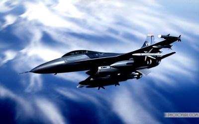 Fighter Jet Desktop Backgrounds ·① WallpaperTag