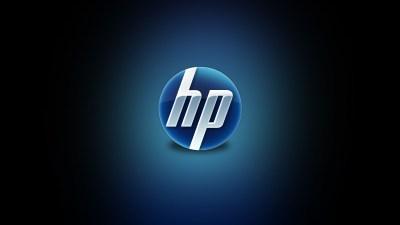 Hp Desktop Backgrounds ·①