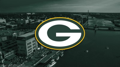 Green Bay Packers Wallpapers ·①