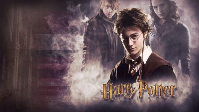 47+ Harry Potter wallpapers ·① Download free stunning wallpapers for desktop computers and ...