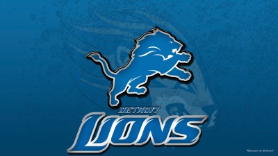 Detroit Lions Wallpapers ·① WallpaperTag