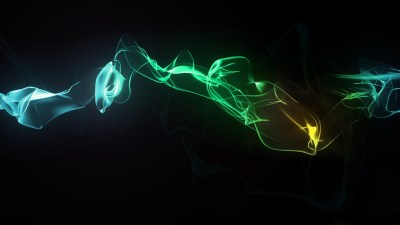 Dynamic wallpaper ·① Download free HD backgrounds for desktop and mobile devices in any ...