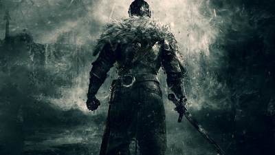 Dark Souls wallpaper 1920x1080 ·① Download free stunning ...