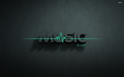 53+ Music wallpapers ·① Download free cool HD wallpapers for desktop computers and smartphones ...