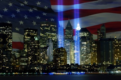 September 11 Wallpaper ·①