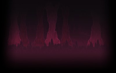 Cave background ·① Download free stunning HD wallpapers for desktop and mobile devices in any ...