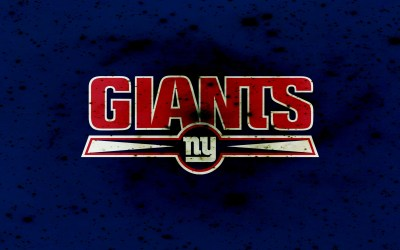 New York Giants wallpaper ·① Download free beautiful wallpapers for desktop computers and ...