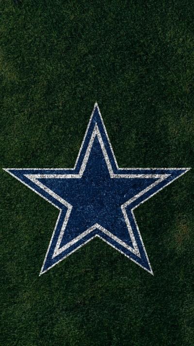 Dallas Cowboys Backgrounds for Desktop ·① WallpaperTag