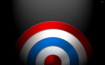 Target wallpaper ·① Download free HD wallpapers for ...