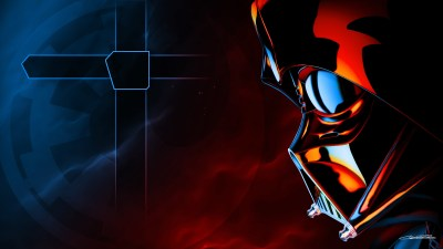 PS3 HD Wallpapers 1080p ·①