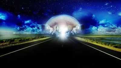 Heaven background ·① Download free awesome High Resolution backgrounds for desktop and mobile ...