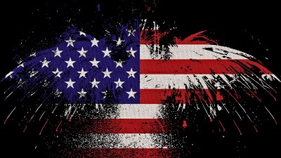 America wallpaper ·① Download free backgrounds for desktop computers and smartphones in any ...