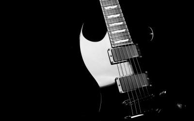 Slash Guitar Wallpaper ·① WallpaperTag