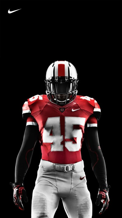 Ohio State Football Wallpapers ·①