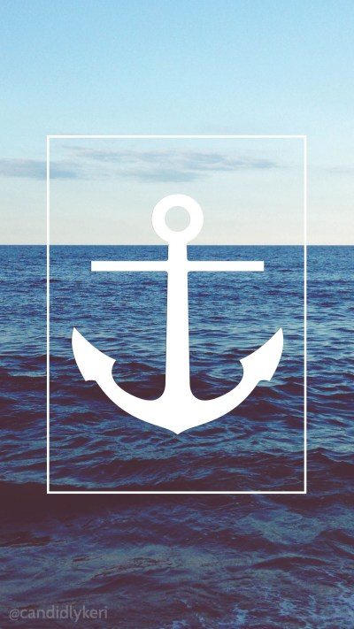 Anchor wallpaper ·① Download free HD wallpapers for ...