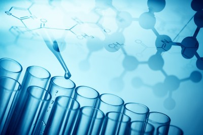 Chemistry background ·① Download free stunning High Resolution backgrounds for desktop and ...