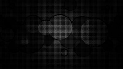 Wallpaper HD 1080p Black ·① Download free cool HD wallpapers for desktop and mobile devices in ...