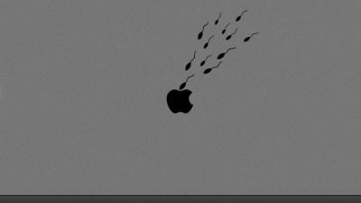 Cool Mac Wallpaper ·①
