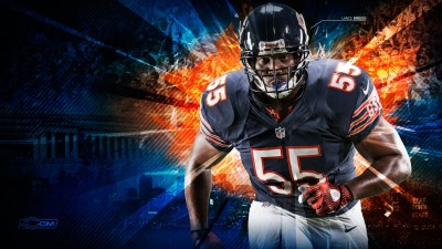 NFL Wallpapers ·①