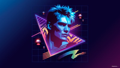 80S wallpaper ·① Download free amazing High Resolution backgrounds for desktop, mobile, laptop ...