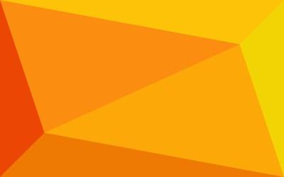 Orange background ·① Download free HD backgrounds for desktop, mobile, laptop in any resolution ...