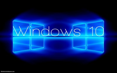 17+ Windows 10 wallpapers HD ·① Download free amazing backgrounds for desktop, mobile, laptop in ...