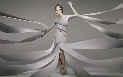 Fashion wallpaper ·① Download free awesome wallpapers for desktop and mobile devices in any ...