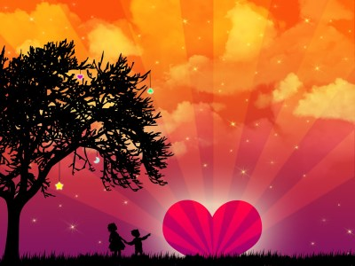 69+ Love wallpapers ·① Download free awesome backgrounds for desktop computers and smartphones ...