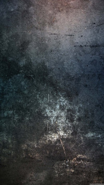 46+ Tumblr backgrounds Grunge ·① Download free stunning full HD wallpapers for desktop and ...