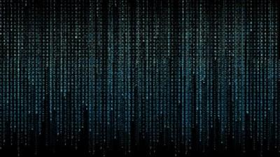 Matrix Wallpaper HD ·① WallpaperTag