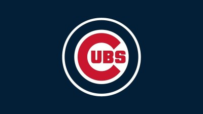 Chicago Cubs Wallpapers ·①