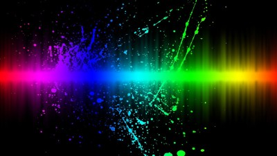 43+ Cool wallpapers for PC ·① Download free amazing backgrounds for desktop computers and ...