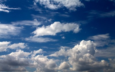 Cloud background ·① Download free beautiful High Resolution backgrounds for desktop, mobile ...