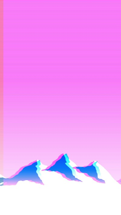 Vaporwave iPhone wallpaper ·① Download free stunning High Resolution wallpapers for desktop ...