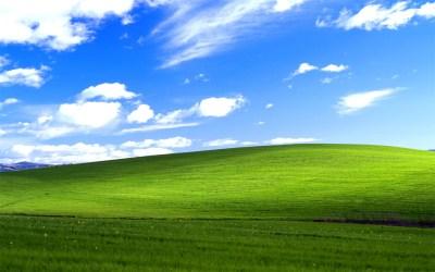 Windows XP background ·① Download free stunning High Resolution backgrounds for desktop ...