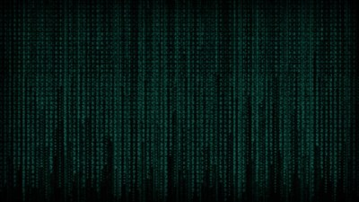 Code wallpaper ·① Download free High Resolution wallpapers for desktop and mobile devices in any ...