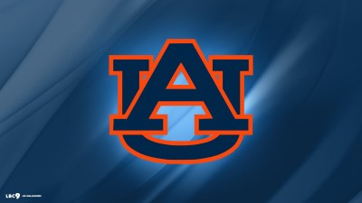 Auburn Wallpapers ·①