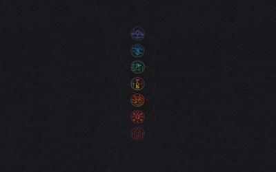 Coldplay Wallpaper ·①