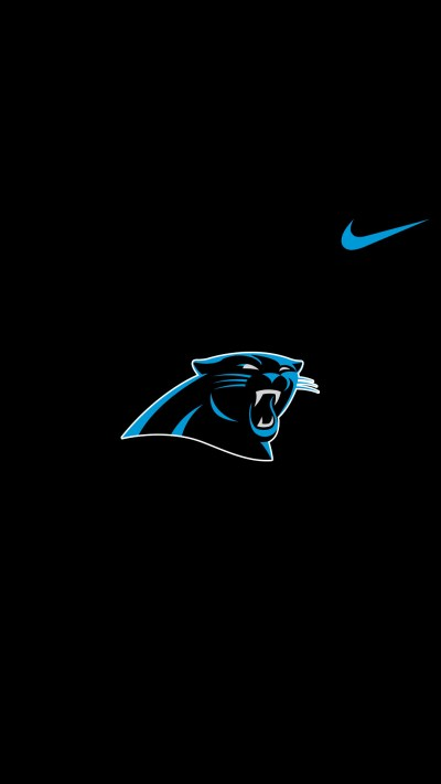 Carolina Panthers Wallpapers ·① WallpaperTag