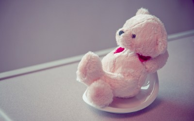 Cute desktop wallpaper ·① Download free amazing full HD backgrounds for desktop and mobile ...
