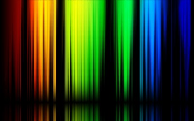 Cool Colorful Backgrounds ·① WallpaperTag