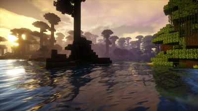 Minecraft HD wallpaper ·① Download free awesome HD wallpapers for desktop and mobile devices in ...