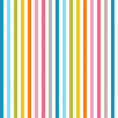 Stripe background ·① Download free cool wallpapers for desktop and mobile devices in any ...