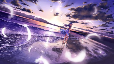 1920x1080 Anime wallpaper ·① Download free awesome full HD wallpapers for desktop, mobile ...