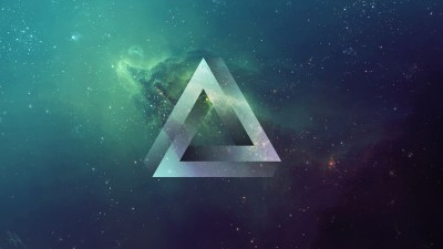 Triangle wallpaper ·① Download free amazing HD backgrounds ...