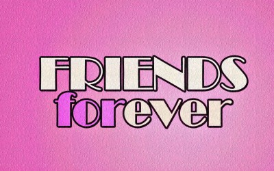 Bff Backgrounds ·①