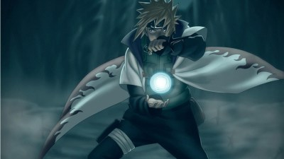 Naruto Shippuden HD Wallpapers ·①