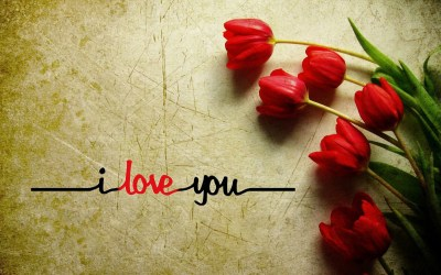 I Love U Images Wallpapers ·①